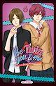 Télécharger le livre : Be-Twin you & me T06