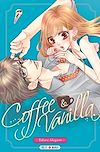 Télécharger le livre :  Coffee and Vanilla T07