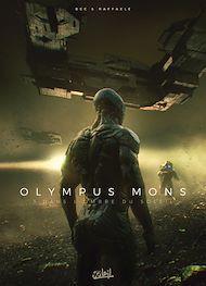 Téléchargez le livre :  Olympus Mons T05