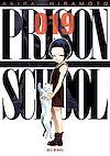Télécharger le livre :  Prison school T19