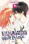 Télécharger le livre :  Black Prince & White Prince T09