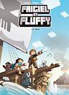 Télécharger le livre :  Frigiel et Fluffy T05