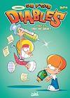 Télécharger le livre :  Les P'tits Diables T27