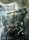 Télécharger le livre :  Orcs et Gobelins T06