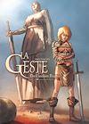 Télécharger le livre :  La Geste des chevaliers Dragons T28