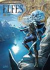 Télécharger le livre :  Elfes T25