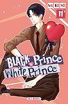 Télécharger le livre :  Black Prince & White Prince T11