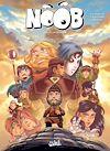 Télécharger le livre :  Noob T13
