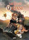 Télécharger le livre :  Les Archives de l'Okrane T01