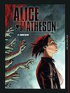 Télécharger le livre :  Alice Matheson T06
