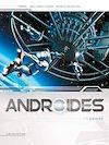 Télécharger le livre :  Androïdes T08