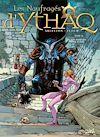 Télécharger le livre :  Les Naufragés d'Ythaq T16