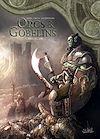 Télécharger le livre :  Orcs et Gobelins T07