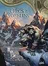 Télécharger le livre :  Orcs et Gobelins T08