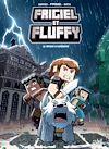Télécharger le livre :  Frigiel et Fluffy T06