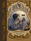 Télécharger le livre :  Le Boiseleur T01