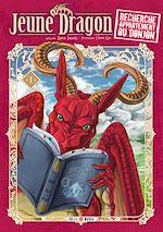 Download this eBook Jeune Dragon recherche appartement ou donjon T01