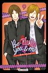 Télécharger le livre :  Be-Twin you and me T09