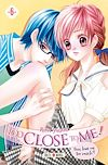 Télécharger le livre :  Too Close to Me ! T06