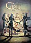Télécharger le livre :  La Geste des Chevaliers Dragons T29