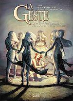 Téléchargez le livre :  La Geste des Chevaliers Dragons T29