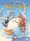 Télécharger le livre :  Trolls de Troy T24