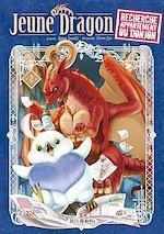 Download this eBook Jeune Dragon recherche appartement ou donjon T02