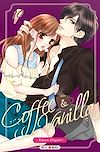 Télécharger le livre :  Coffee and Vanilla T10