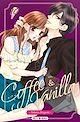 Télécharger le livre : Coffee & Vanilla T10