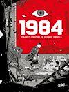 Télécharger le livre :  1984