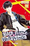 Télécharger le livre :  Black Prince & White Prince T13