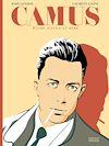 Télécharger le livre :  Camus - Entre justice et mère NED