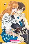 Télécharger le livre :  Coffee and Vanilla T11