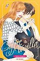 Télécharger le livre : Coffee & Vanilla T11