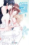 Télécharger le livre :  Come to me Wedding T03