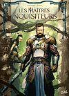 Télécharger le livre :  Les Maîtres Inquisiteurs T14