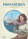 Télécharger le livre :  Pionnières - Anita Conti