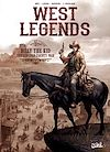 Télécharger le livre :  West Legends T02