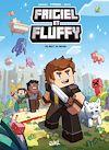 Télécharger le livre :  Frigiel et Fluffy T08