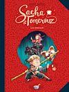 Télécharger le livre :  Sacha et Tomcrouz T03