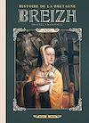 Télécharger le livre :  Breizh Histoire de la Bretagne T06