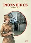 Télécharger le livre :  Pionnières - Nellie Bly