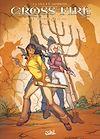 Télécharger le livre :  Cross Fire T08