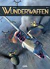 Télécharger le livre :  Wunderwaffen T17