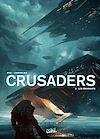 Télécharger le livre :  Crusaders T02