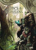Téléchargez le livre :  Orcs et Gobelins T10