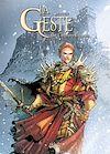 Télécharger le livre :  La Geste des chevaliers Dragons T30