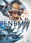 Télécharger le livre :  Enemy T01
