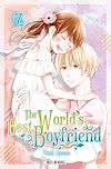 Télécharger le livre :  The World's Best Boyfriend T07