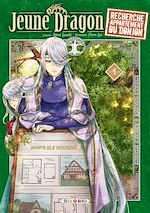 Download this eBook Jeune Dragon recherche appartement ou donjon T04